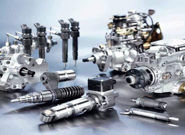 Mecânica em geral
